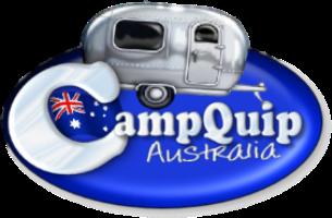 CampQuip Australia