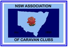 NSW Association Caravan Clubs